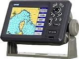 Plotter Cartograph mit GPS ONWA KP-6299B