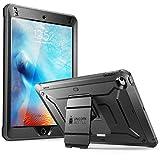 SUPCASE Hlle Kompatibel fr iPad Mini 5 Schutzhlle Outdoor Case 360 Grad iPadhlle [Unicorn Beetle...