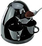 WEHOLY Kaffeemaschine Filter Kaffeemaschine Kaffee Espressomaschinendrip Automatische...