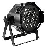 Bühnenbeleuchtung Bühnenbeleuchtung LED-B07 RGB 1W X 36 LED PAR Licht DMX512 Bühnenscheinwerfer,...