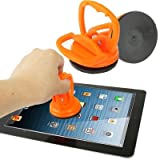 Believewang Gute Super Suction Tablet PC/Notebook Abgerissen Screen Sucker Tool for iPad 4 for iPad...