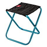 Tragbare Outdoor Klappstuhl Zug Mini Hocker Rest Stuhl Camping Angelhocker