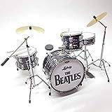 RGM318-1 The Beatles Ringo Starr Miniatur-Schlagzeug