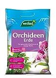 Westland Orchideenerde, 8 Liter