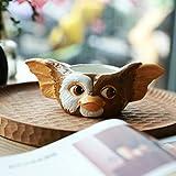 Dreidimensional Erleichterung Koala Becher Frühstück Milch Fruchtsaft Tasse Kaffeetasse Geschenke...