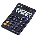 Casio MS-8VERII Tischrechner
