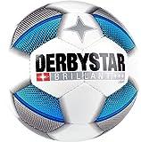 Derbystar Jugendball - BRILLANT Light Dual Bonded, Größe:4
