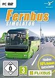 Fernbus Simulator - [PC]