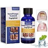 Nagelpflege und Behandlung, Nagelpflege für gesunde Fuß und Hand, Nagelpflegeöl,Nagelpflege...
