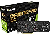 Palit RTX2070 Super Gaming Pro Overclocked 8GB Grafikkarte