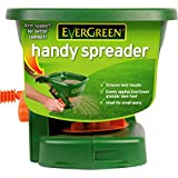 Evergreen Handliches Streugert