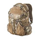 Helikon-Tex Raider Backpack Rucksack - Cordura - Kryptek Highlander