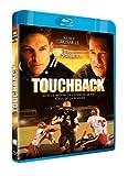 Touchback [Blu-ray] [FR Import]