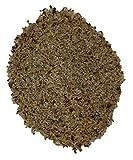 Smokerholz24 Räuchermehl Buche/Erle 500g