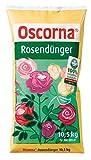 Oscorna Rosendnger, 10,5 kg