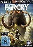 Far Cry Primal (100% Uncut) - Special Edition - [PC]