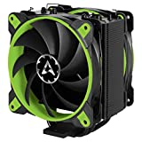 ARCTIC Freezer 33 eSports Edition - Tower CPU-Khler mit Push-Pull-Konfiguration I 120 mm PWM...