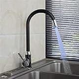 qingtianlove Wasserhahn Company Messing Toilette Wasserhahn Mit Garten Wasserkaskade