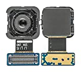 Handyteile24  Samsung Galaxy J7 2017 J730F/DS Dual SIM Back Rück Kamera Camera - GH96-10805A