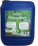 MIBO Pflanzendünger 5000 ml Kanister ausreichend für 50.000 L Aquariumdünger Volldünger mit...