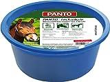 Panto Mineralleckschale für Pferde, 1er Pack (1 x 10 kg)