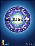 Wer wird Millionr?