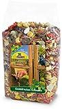 JR-Farm Garden Eichhörnchen-Schmaus 600g Größe 1 x 600g