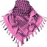 MYSdd Herrenschals, Turbane, Damenmasken, weich und atmungsaktiv, angenehm zu tragen, geeignet fr...