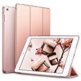 ESR Hlle kompatibel mit iPad Mini 3/ iPad Mini 2/ iPad Mini - Ultra Dnnes Smart Case mit Auto...