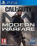 JEU Consolle Activity-Call of Duty Modern Warfaire P4