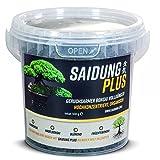 Saidung Plus 500 gr. - Organischer fester Bonsai-Dnger 63174