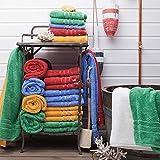 Miwaimao Kinderliebhaber Baumwolle Saugfähigen Handtuch Gesicht Handtuch Badetuch Komfortable...