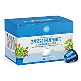 Amazon-Marke: Happy Belly Decaffeinato  Gemahlener UTZ  entkoffeinierter Röstkaffee in...