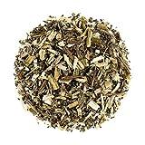 Mutterkraut Tee Rein Leonotis Leonurus - Motherwort 100g