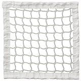 Champion Sports Lacrosse Ziel Netze: 24Millimeter Offizielle Gre Nylon Net Ersatz Equipment