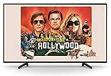 Sony KD-49XG7005 Bravia 49 Zoll (123,2cm) Fernseher (Ultra HD, 4K HDR, Smart TV, USB HDD Recording)...