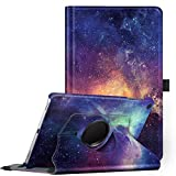 Fintie Hlle fr Samsung Galaxy Tab A 10.1 T510/T515 2019, 360 Grad verstellbare Schutzhlle Cover Case...