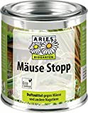Aries Muse Stopp (1 x 200 gr)