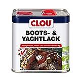 Boots- & Yachtlack 2,5 L