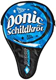 Donic-Schildkröt Tischtennis Schlägerhülle Trendline, Schlägerhülle für einen Schläger, extra...