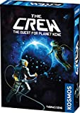 Thames & Kosmos 691868 The Quest for Crew : Die Suche nach Planet Nine