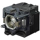 Ersatzlampe für Epson EB-S27, EB-W29, EB-98H, EB-945H, EB-955WH, EB-965H, EB-U32, EB-U04, EB-W04,...