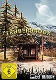 Trberbrook - [PC]