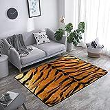 Klein Ball Teppich-Wohnzimmer Teppich Sofa Zimmer Nacht Haushalt kann Maschinenwäsche Minimalist...