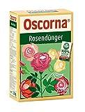 Oscorna Rosendnger, 2,5 kg
