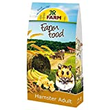 JR Farm, Hamster Adult