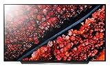 LG OLED55C97LA 139 cm (55 Zoll) OLED Fernseher (OLED, Dual Triple Tuner, 4K Cinema HDR, Dolby...