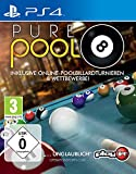 Pure Pool (PS4)