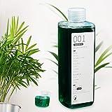 Pflanzendünger, Universaldünger, Indoor Plant Food, Plant Fertilizer, Plant Fertilizer Liquid,...