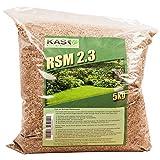 KAS Spielrasen RSM 2.3 Rasenmischung (5kg)